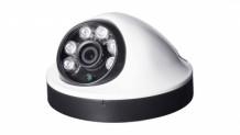 1.3 APTINA 0130 Sensor AHD Hd Kamera