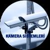 Güvenlik Kamera Sistemleri ve Kullanım Alanları