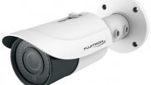 2 MP AHD IR Bullet Kamera
