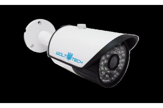 1.3 Mp Güvenlik Kamerası